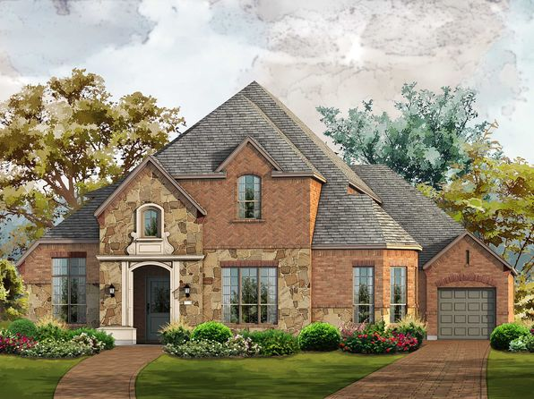 prosper tx single family homes for sale 311 homes zillow