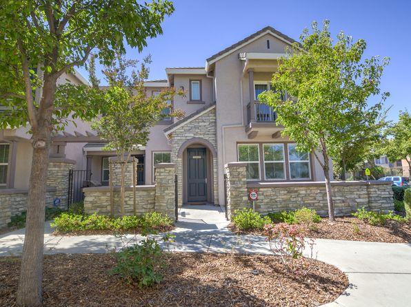 Sacramento Ca Condos Amp Apartments For Sale 126 Listings