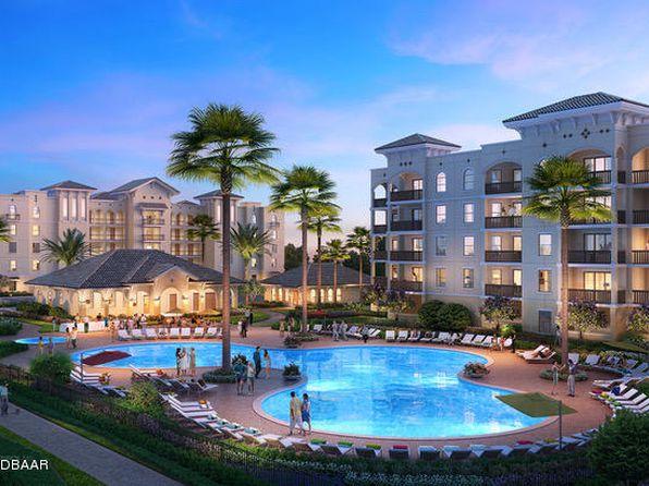 Luxury Condo   Ormond Beach Real Estate   Ormond Beach FL Homes For Sale |  Zillow