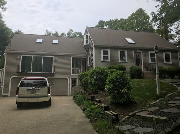 in law apt plymouth real estate plymouth ma homes for sale zillow rh zillow com