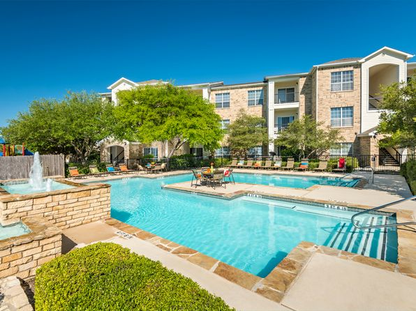 Studio Apartments For Rent In San Antonio Tx Zillow