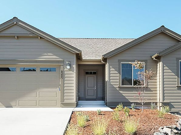 or real estate oregon homes for sale zillow