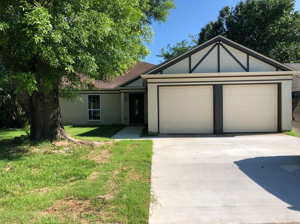 Grand Prairie TX For Sale by Owner (FSBO) - 19 Homes   Zillow