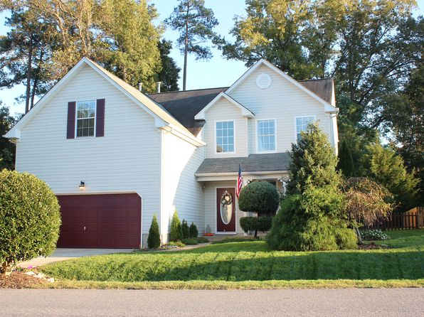 williamsburg va for sale by owner fsbo 38 homes zillow. Black Bedroom Furniture Sets. Home Design Ideas