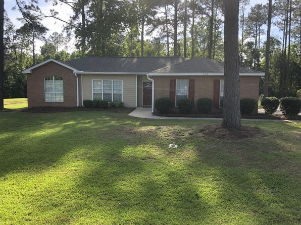 32317 real estate 32317 homes for sale zillow rh zillow com