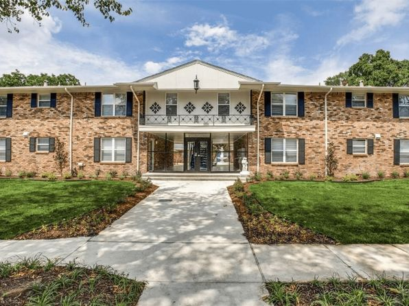 APT: 166 - The Monterey by Windsor in Dallas, TX | Zillow