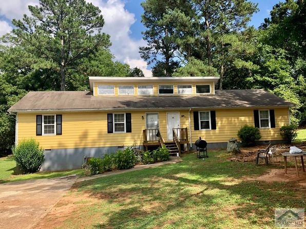 Athens Real Estate - Athens GA Homes For Sale | Zillow