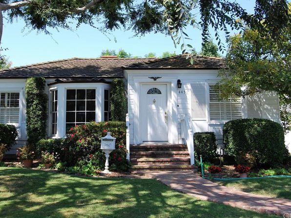 Lakewood Village Real Estate