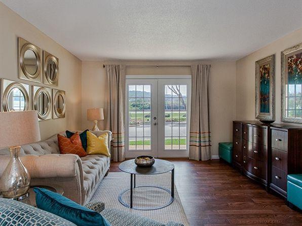 Fern Parc. Apartments For Rent in Huntsville AL   Zillow