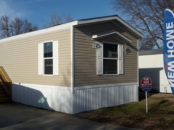 denton tx mobile homes manufactured homes for sale 9