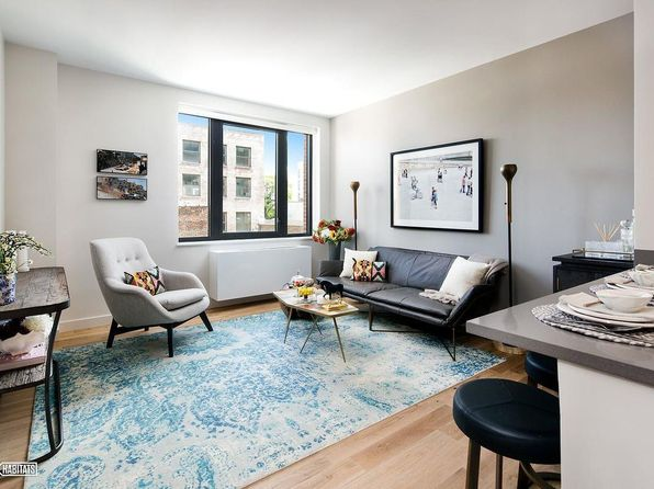 apartments for rent in williamsburg new york | zillow