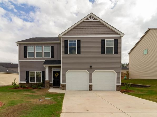 augusta real estate augusta ga homes for sale zillow rh zillow com