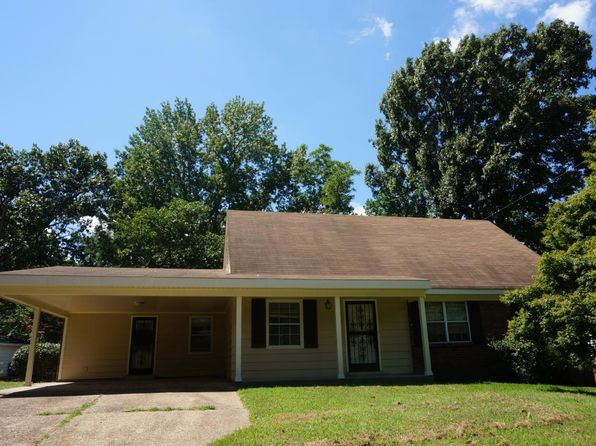 houses for rent in memphis tn 1 050 homes zillow