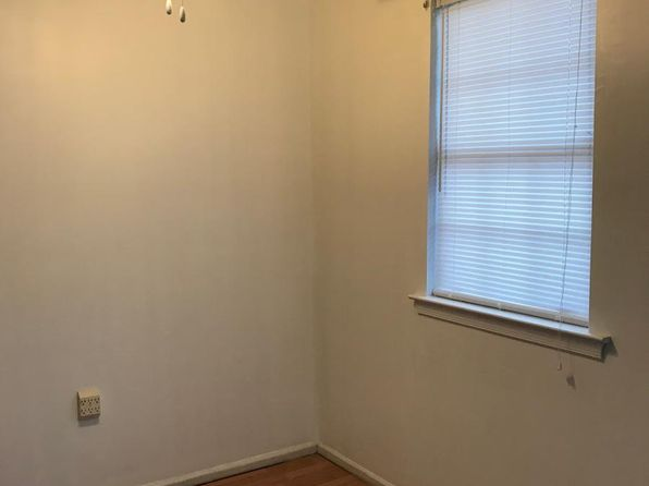 Apartments For Rent In Souderton Pa