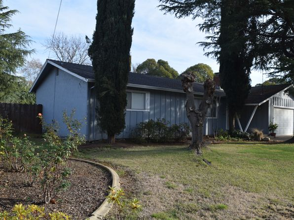 Redding Ca For Sale By Owner Fsbo 28 Homes Zillow