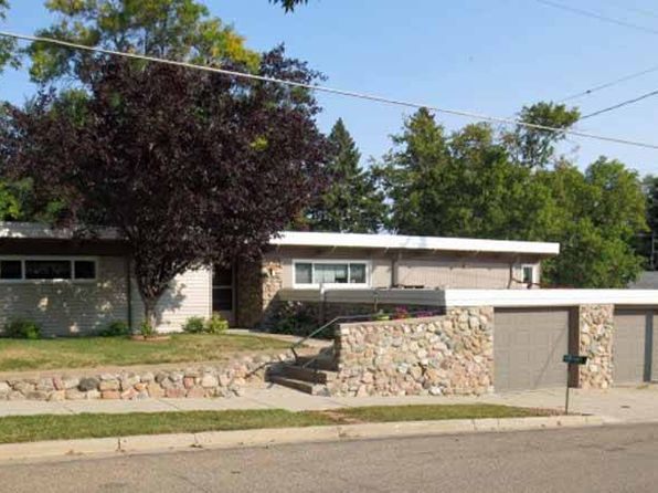 313 3rd Ave Sw Rugby Nd 58368 Zillow