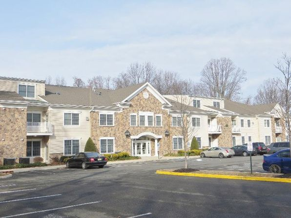 Apartments For Rent in Summit NJ | Zillow