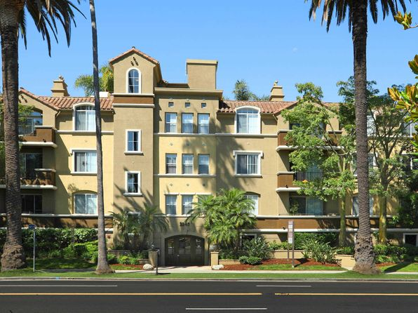 apartments for rent in west los angeles los angeles zillow