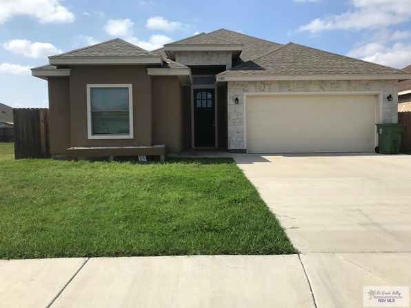 Houses For Rent In Brownsville Tx 33 Homes Zillow