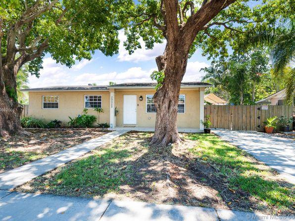 Redland Real Estate - Redland FL Homes For Sale | Zillow