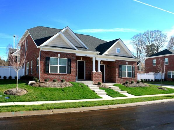 Rock Hill Real Estate - Rock Hill SC Homes For Sale | Zillow