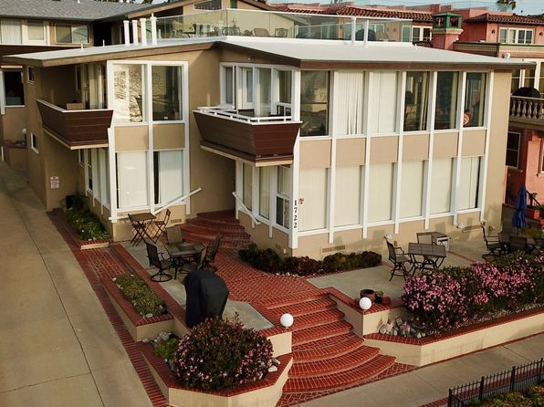 apartments for rent in redondo beach ca zillow