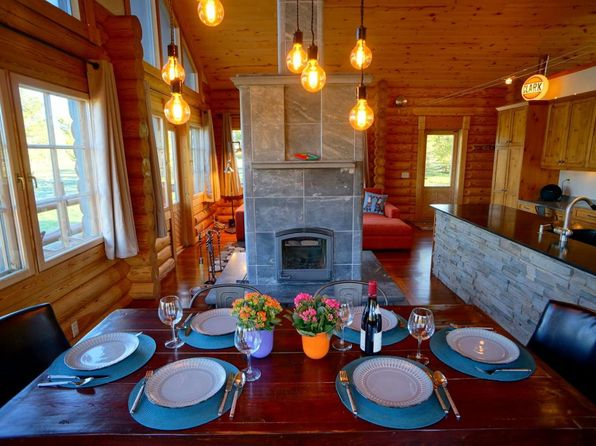 The Lodge at Steamboat by Wyndham Vacation Rentals Steamboat Springs