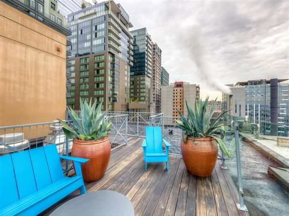 Downtown Seattle Cheap Apartments for Rent | Zillow