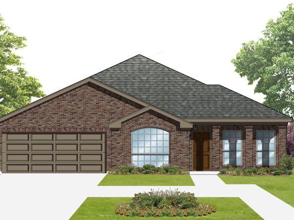 Edmond Ok New Homes Home Builders For Sale 431 Homes