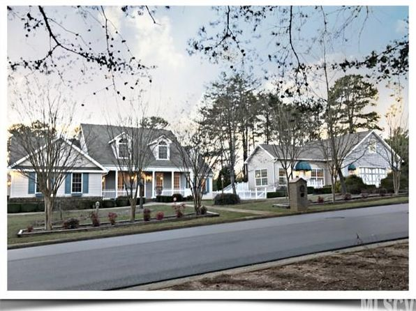 Hickory Real Estate - Hickory NC Homes For Sale | Zillow