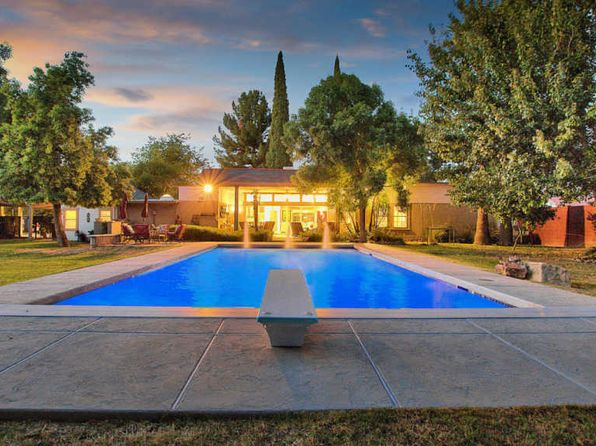 Heated Indoor Pool Phoenix Real Estate Phoenix AZ Homes For - Indoor pools in houses