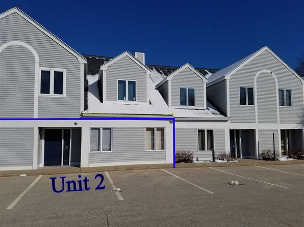 Apartments For Rent in Londonderry NH | Zillow