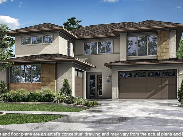 Clements Crossing   Platinum Series By Meritage Homes In Sugar Land TX |  Zillow