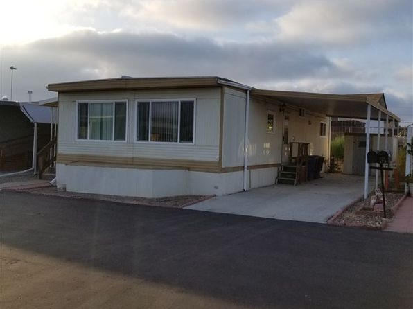 san diego county ca mobile homes manufactured homes for sale 479