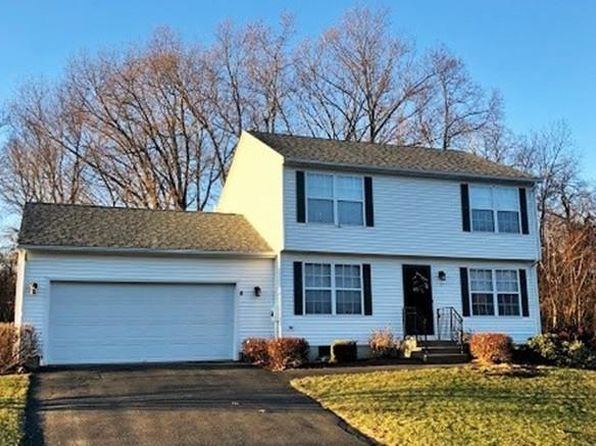 Holyoke Ma Single Family Homes For Sale 56 Homes Zillow