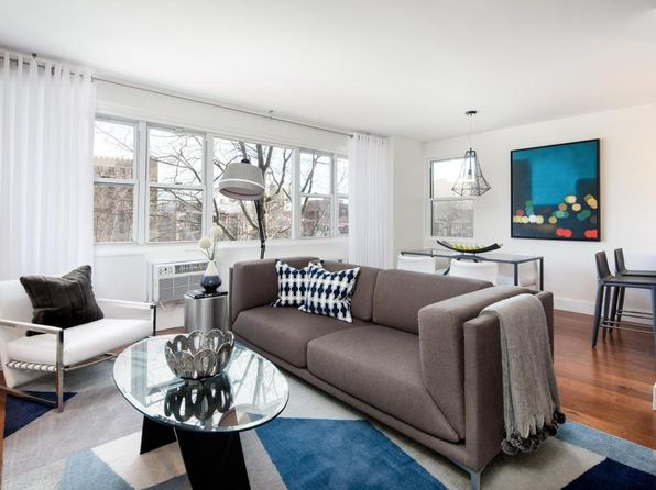 Coney Island New York Studio Apartments For Rent | Zillow