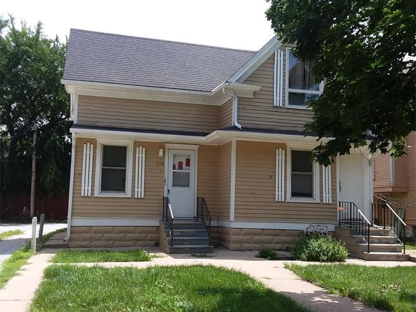 Rental Listings In Lincoln NE   283 Rentals | Zillow