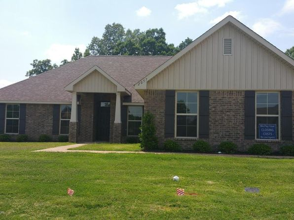 House Plans - Southaven Real Estate - Southaven MS Homes For Sale ...