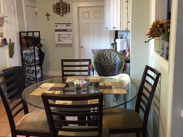 Craigslist Phx Az Furniture By Owner