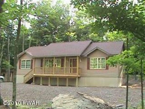 3 bed 2 bath Single Family at 10 Capricorn Cir Lake Ariel, PA, 18436 is for sale at 225k - 1 of 56