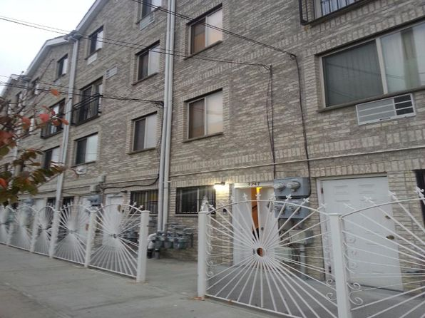 Bronx NY Condos U0026 Apartments For Sale   855 Listings | Zillow