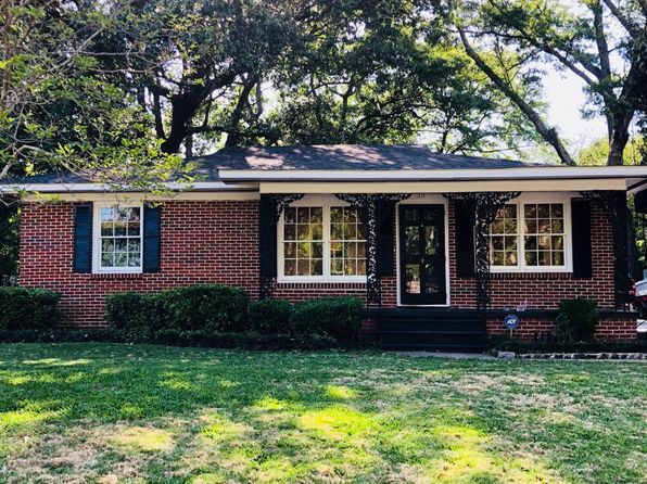 Mobile al for sale by owner fsbo 118 homes zillow for Mobile al home builders