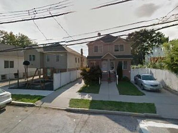 St Johns Ave Staten Island Ny