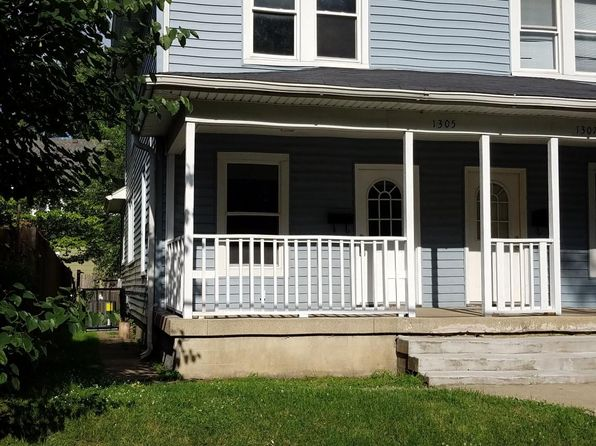 Townhomes For Rent In Indianapolis IN   72 Rentals | Zillow