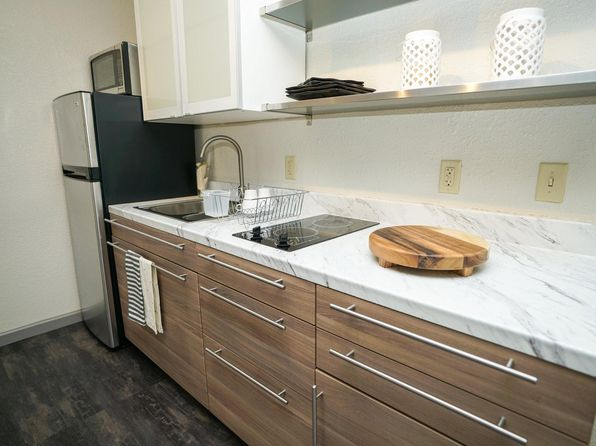 Astonishing Apartments For Rent In Chattanooga Tn Zillow Download Free Architecture Designs Pendunizatbritishbridgeorg