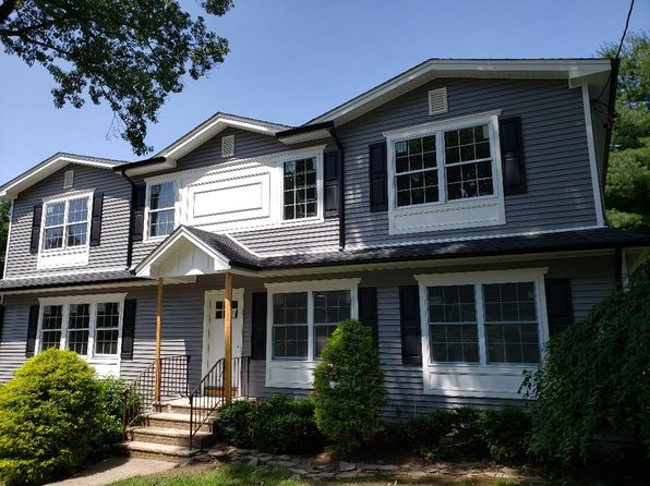 New Jersey For Sale by Owner (FSBO) - 2,122 Homes | Zillow