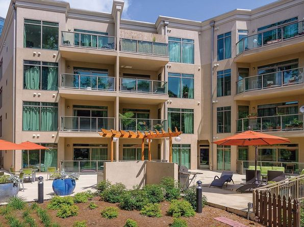 Park Apartment Homes Ansley Updated Yesterday