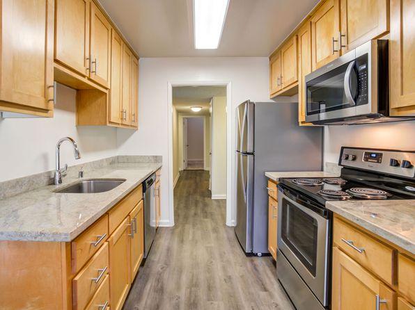 Apartments For Rent in Pleasanton CA | Zillow