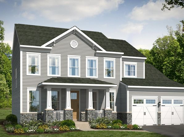 Virginia New Homes & New Construction For Sale | Zillow on