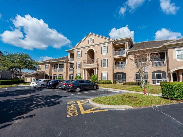 Orlando Real Estate